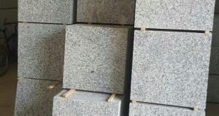فروش سنگ تایل باکیفیت