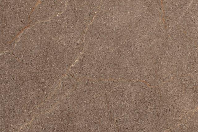 فروش سنگ مرمریت خاکستری مهکام