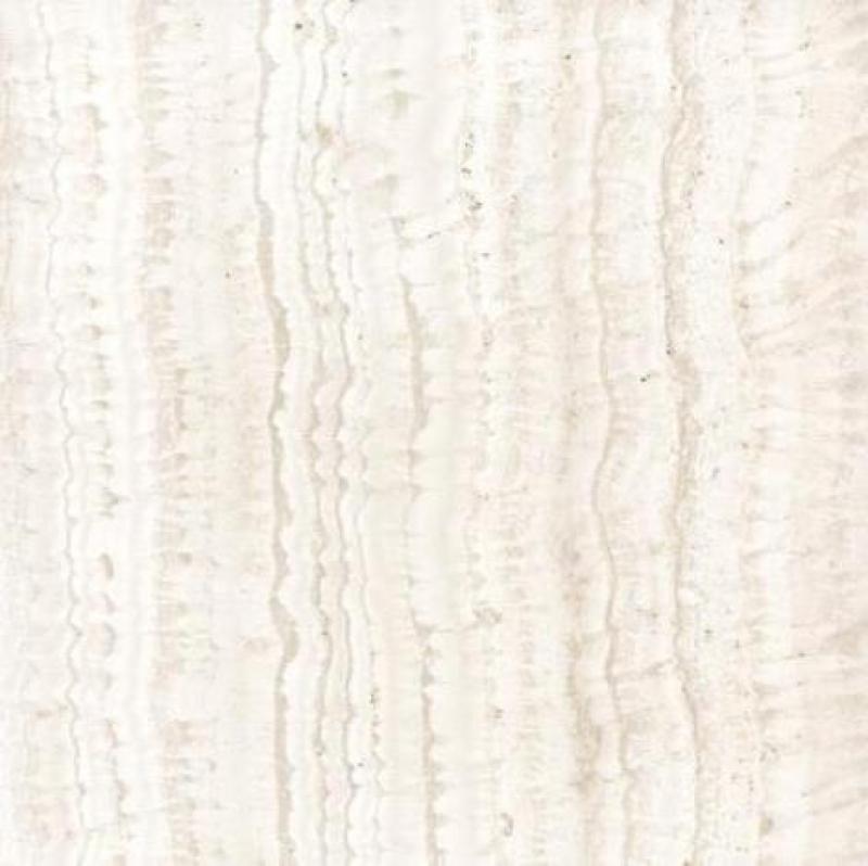 سنگ تراورتن عباس آباد موجدار سفید