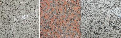 مرکز خريد و فروش انواع سنگ | سنگ بانان