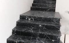 فروش سنگ مرمریت پله