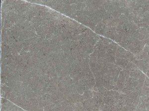 فروش سنگ مرمریت طوسی