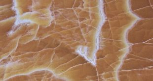 سنگ مرمریت