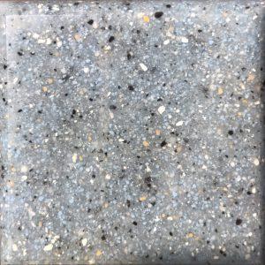 سنگ مصنوعی اورانوس